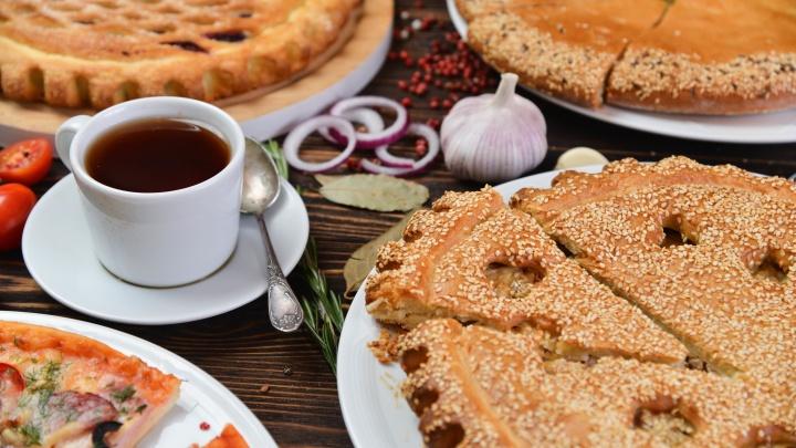 Сохранили высокое качество и ассортимент: пекарни «Провиант» перешли на режим продуктового магазина