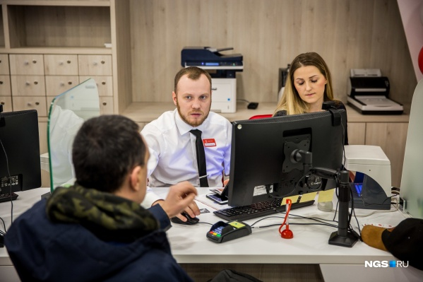 С 1 июня банки выдали 383 льготных кредита кузбасским предпринимателям