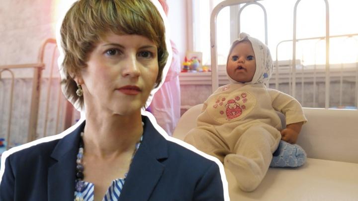 «Приезжали обездвиженные абсолютно»: врач рассказала, как предупредить и распознать инсульт у ребенка