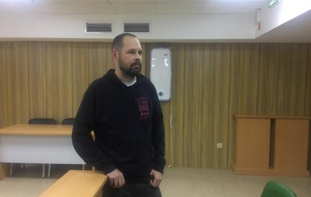 Пост тюменского блогера об отсутствии тестов на COVID-19 в больницах признали запрещенным