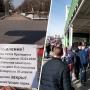 Проверка на карантин: что должно быть закрыто в Самарской области из-за COVID-19
