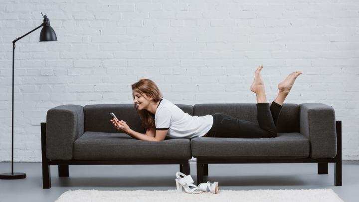 «Ну, и как сидится?»: узнайте, насколько хорошо вы справляетесь с самоизоляцией