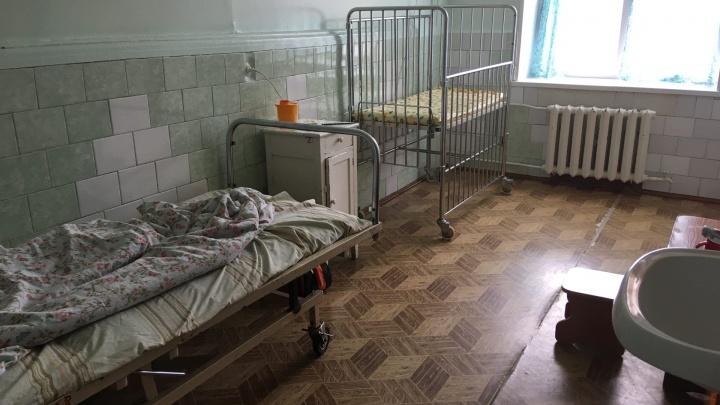 Челябинка, госпитализированная с подозрением на коронавирус после Рима, рассказала о болезни