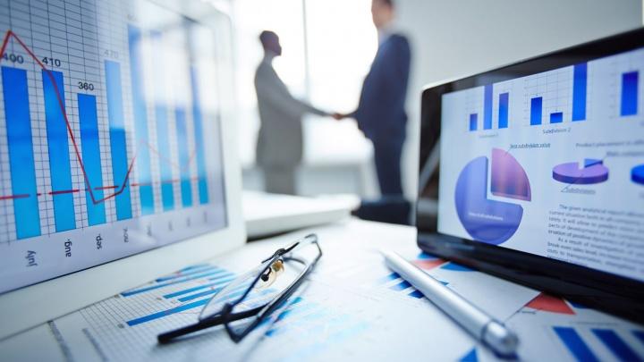 Банк «Открытие» заработал с начала года 4,6 миллиарда рублей чистой прибыли