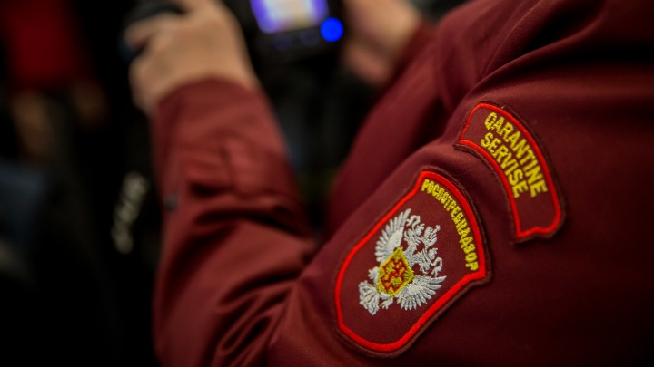 В кузбасском Роспотребнадзоре прокомментировали продление коронавирусных ограничений
