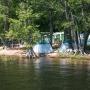 Зауралье хотят сделать привлекательным для туризма за 26 миллионов рублей