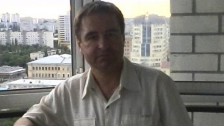 «Сходил на могилу матери и пропал»: волгоградец убит в Саратове при загадочных обстоятельствах