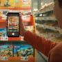 LEGO в «Пятёрочке»: компании запустили совместную акцию