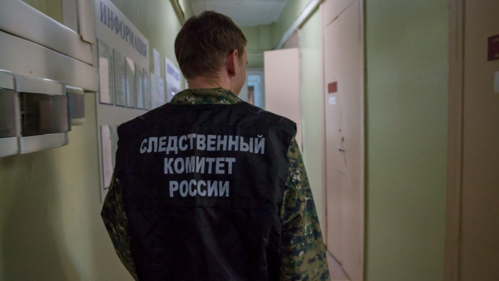99% ожогов тела: на заводе в Самарской области погибли двое рабочих