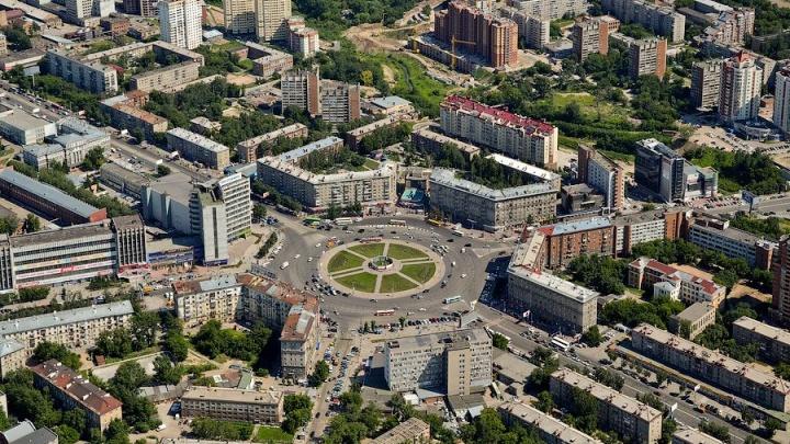 Круче центра: Заельцовский район признали лучшим в городе — разбираемся, почему и как он обошёл Центральный