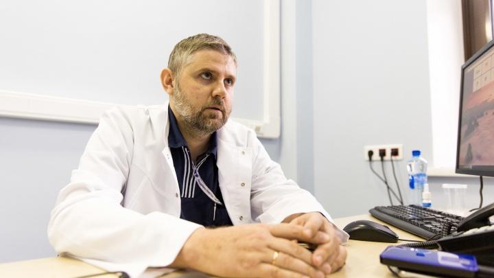 Какие виды рака атакуют детей и почему (симптомы некоторых — плохой аппетит и бледность). Большое интервью