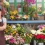 Предпринимателям предложили открыть расчетный счет для бизнеса в СНГБ