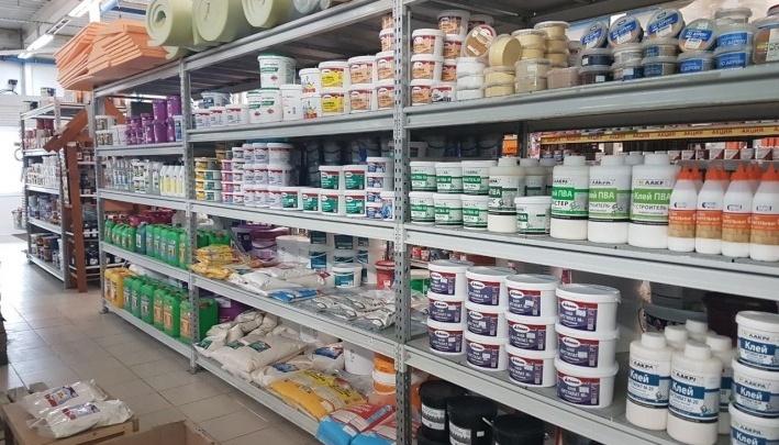 Адвент-календарь: в «МаксиДоме» снизили цены на все — некоторые товары можно купить в два раза дешевле