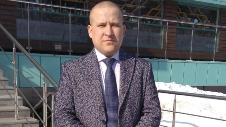 Эфир UFA1.RU: обсудим с директором пансионата «Моя семья» условия проживания постояльцев