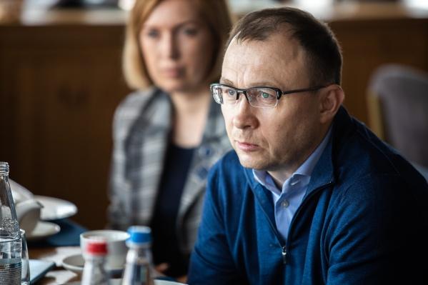 По словам Сергея Эмдина, несмотря на кризис,Россия останется страной с одними из самых низких цен на связь