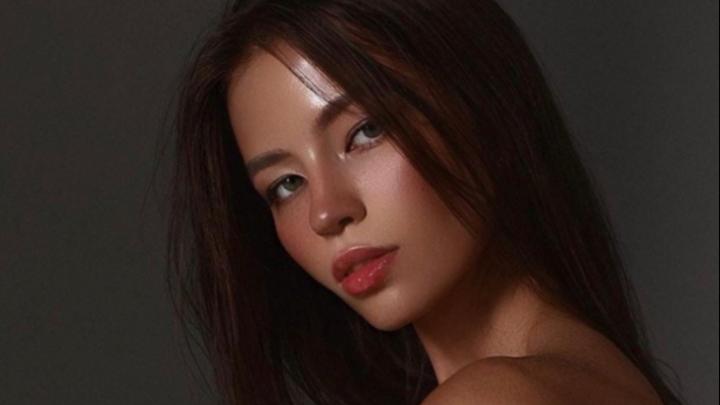 «До сих пор не верится!»: студентка из Ярославля стала мисс «Краса России 2020»