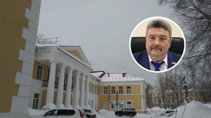 Главврач больницы Семашко опроверг слухи о пациенте-китайце, у которого подозревают коронавирус