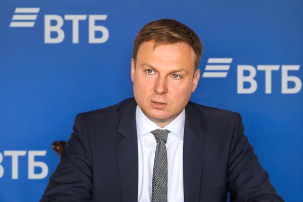 В прямом эфире управляющий ВТБ в Ростовской области Юрий Авдеев рассказал, кто может воспользоваться этим послаблением