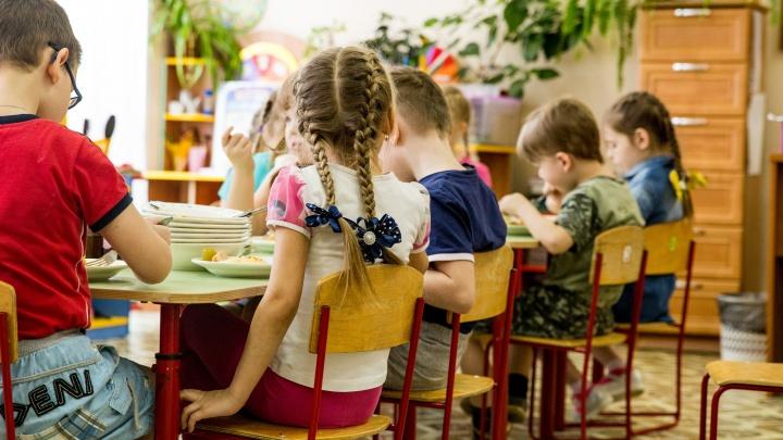 Новое постановление Роспотребнадзора: что будет с утренниками и елками в детсадах и школах