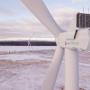 «Роснано» построит ветровые электростанции в Самарской области