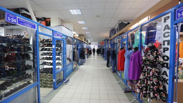 «Во-первых, это эксклюзивно»: гайд по покупке одежды в секонд-хендах