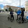 «Должна появиться новая культура»: ГИБДД Зауралья просит жителей быть внимательнее на дорогах