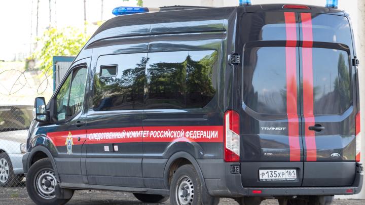 В Ростове будут судить бывшую дознавательницу за попытку «отмазать» подозреваемого в хранении оружия