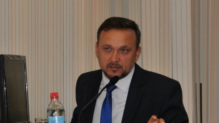 Прокуратура начала проверку из-за планов главы Омского района купить дорогой внедорожник