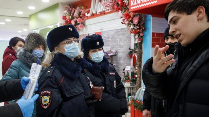 В Волгограде ужесточили коронавирусные требования: рассказываем, что изменилось с сегодняшнего дня