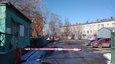 Публикуем список нижегородских больниц, куда будут отправлять больных пневмонией и коронавирусом