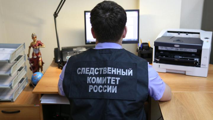 Экс-начальник отдела Госкомитета в Башкирии осуждена за получение взятки
