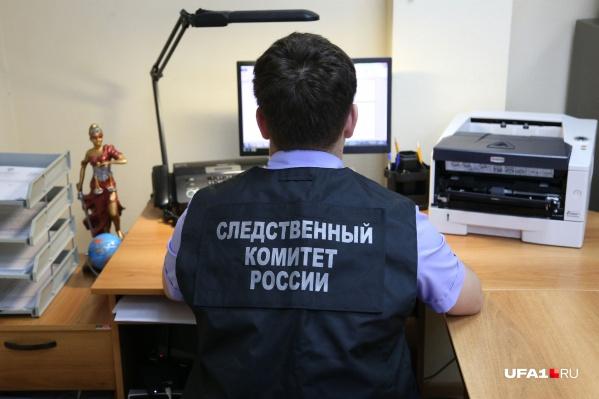 В общей сумме женщина получила взятки на 102 тысячи рублей