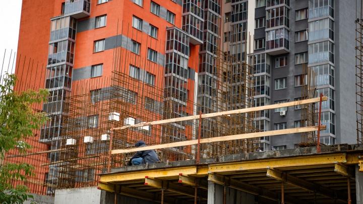 «Погоня за дешевизной ничего не даст»: как сэкономить на покупке квартиры в нынешних условиях