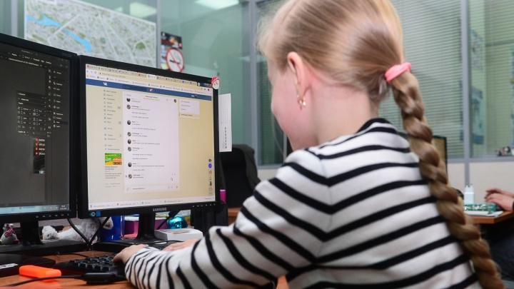 Все зависло: в работе «ВКонтакте» произошел массовый сбой