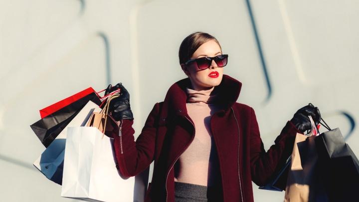 Стиль и красота по всем фронтам: в Архангельске пройдет настоящая Неделя моды