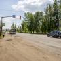 «От идеи никто не отказывался»: власти рассказали о планах по реконструкции Ленинградского проспекта