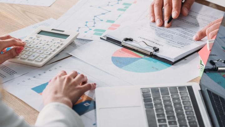 Бизнес может рассчитывать на новые меры поддержки: в Самаре разработали законопроект для инвесторов