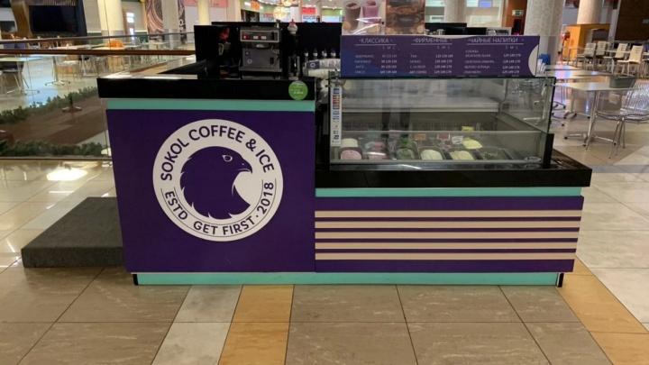 «Отдам бесплатно»: владельцы избавляются от кафе в центре Ярославля. Обзор заведений