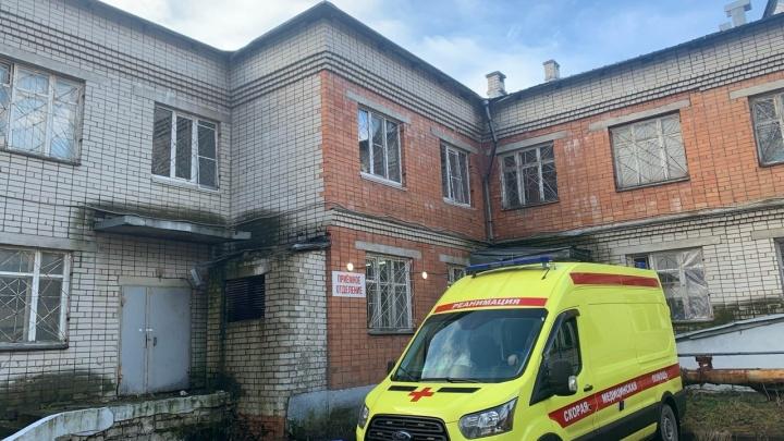 «Зараза наступает»: оперштаб сообщает о новых заражениях коронавирусом в Ярославской области