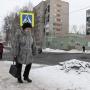 «Каждый день за окном — ДТП»: вопрос водителям — должен ли Новгородский быть главной дорогой?