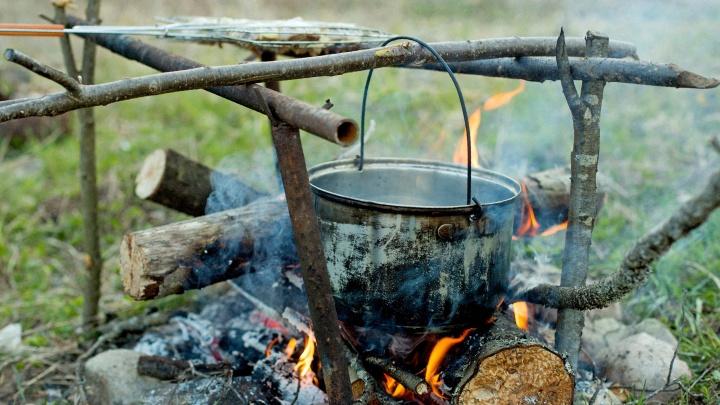 Ярославцам пригрозили наказанием за первомайские «радости»: что нельзя делать