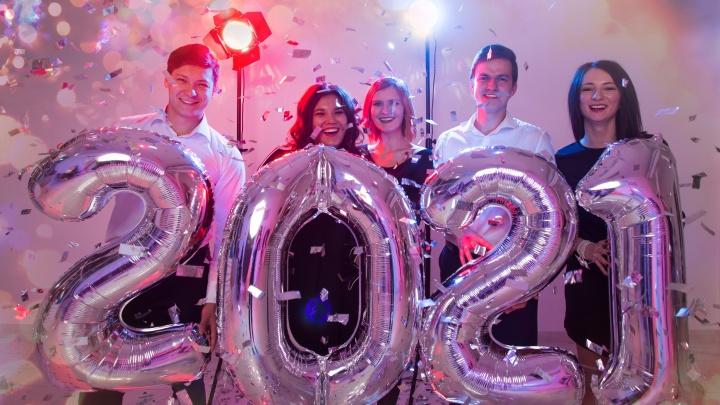 Пора готовиться к Новому году: полезные советы как встретить и что подарить на главный праздник в году