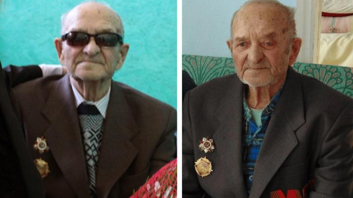Следственный комитет Башкирии рассказал подробности задержания убийц ветерана ВОВ