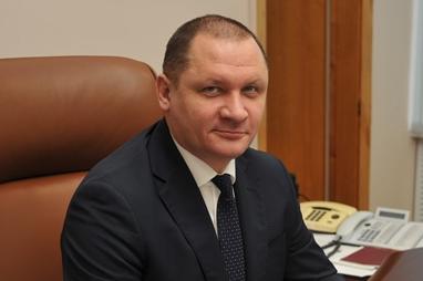 Заместитель губернатора Ярославской области самоизолировался из-за коронавируса