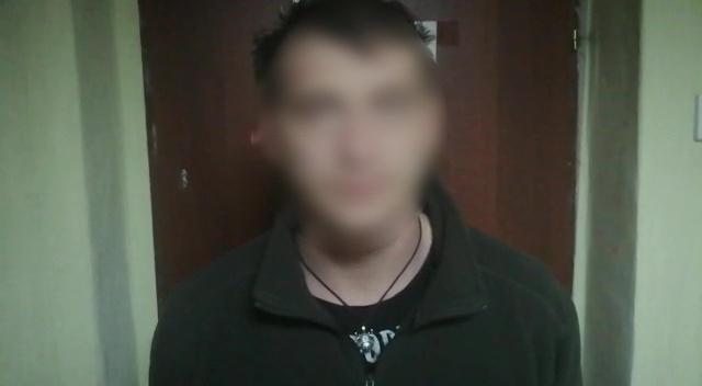 В Ростовской области задержали потрошителей волгоградских банкоматов