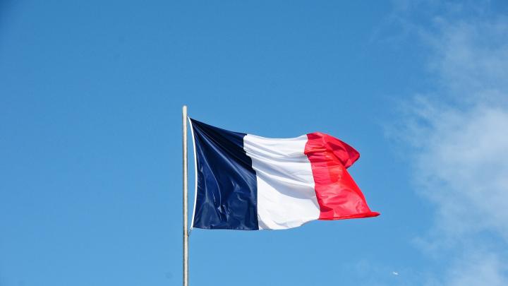 Франция открыла все визовые центры в России, кроме ростовского