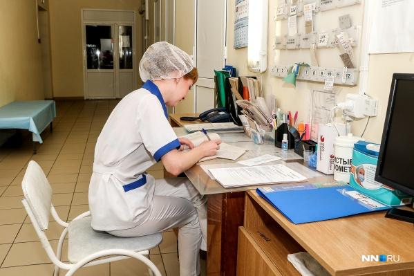 К «нормальной жизни» пока вернутся не все клиники