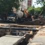 В Перми пройдут массовые отключения воды. Публикуем адреса домов