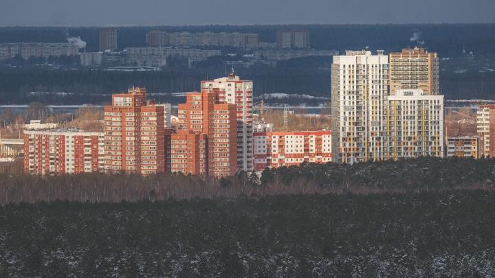 Мутация вируса и перенос школьных сочинений: главное о ситуации с COVID-19 в Прикамье за неделю