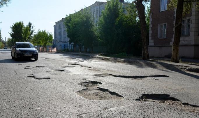 Обращайтесь к волонтерам: поселок Нижние Баррикады остался без общественного транспорта